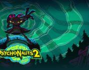 Psychonauts 2 İçin Genel Bir Video Yayınlandı