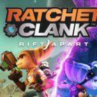 Ratchet & Clank: Rift Apart İnceleme