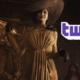 Resident Evil Village, Twitch'te Rekor Sayıda İzlendi