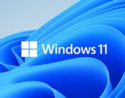 Windows 11 Yılda Sadece Tek Bir Güncelleme Alacak!