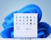 Windows 11 İşletim Sistemi Windows 7 Sahiplerine Ücretsiz Olacak