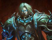 World of Warcraft Chains of Domination Güncellemesi Yayınlandı