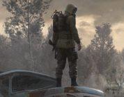 Xbox & Bethesda E3 2021 Etkinliginde Tanitilan Dev Oyunlar