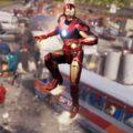 245 TL Değerindeki Marvel's Avengers, Hafta Sonu Steam'de Bedava!