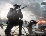 Battlefield 2042, Çıkışında Dereceli Moda Sahip Olmayacak