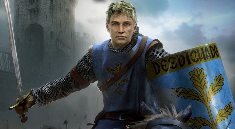 Crusader Kings 2 hileleri