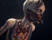 Dying Light 2: Stay Human Hakkında Birçok Yeni Bilgi Ortaya Çıktı