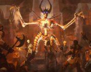 Blizzard, Diablo 2 Resurrected Alfa Testinin Sonuçlarını Paylaştı