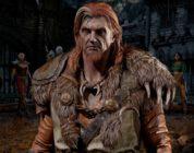Diablo 2 Resurrected, Erişilebilirlik Konusunda Çok İddialı
