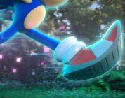 Sega, Yeni Çıkacak 'Sonic' Oyununu Erken Duyurduğunu İtiraf Etti