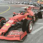F1 2021 İnceleme