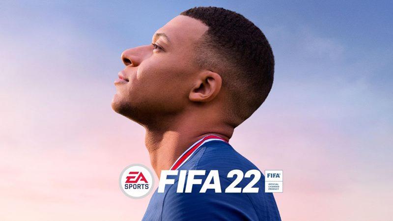 FIFA 22 Ultimate Sürüm içerikleri