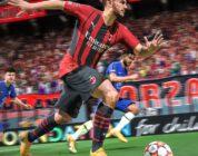 FIFA 22 Oynanış Fragmanı Yayınlandı - FIFA 22 Ne Zaman Çıkacak?