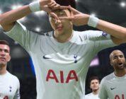 FIFA 22 PC Sürümü, Yüksek Donanıma İhtiyaç Duymayacak