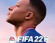 FIFA 22, Ücretsiz Yeni Nesil Yükseltme Sunmayacak!