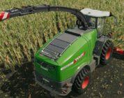 Farming Simulator 22'den İlk Oynanış Videosu Geldi