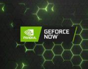 GeForce Now Temmuz Ayı Oyunları Belli Oldu