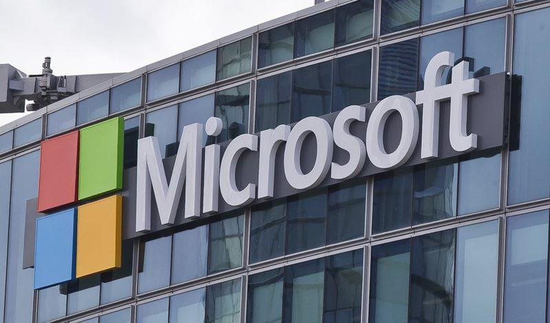 Microsoft casus yazilim Türkiye