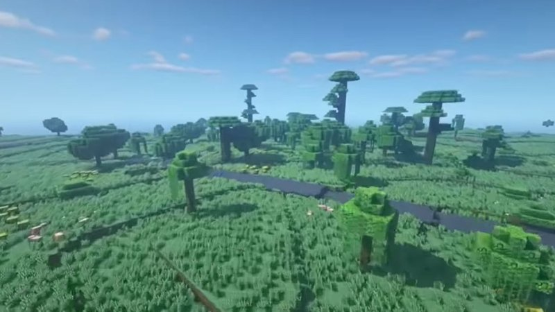 Minecraft Hileleri