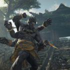Naraka Bladepoint, PlayStation 5'e Gelecek