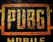 PUBG Mobile Redeem Kodlari – Temmuz 2021