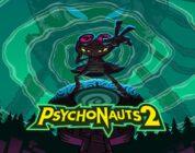 Psychonauts 2 Ayarlarında Yenilmezlik Modu Bulunacak