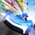 Sonic Oyunları Steam Üzerinde Yüzde 90'a Varan Fırsatlarla İndirime Girdi!