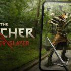 The Witcher: Monster Slayer 100.000 Kez İndirildi
