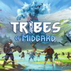 Tribes Of Midgard İnceleme