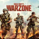 Activision, Warzone Konsol Hilesini Kaldırtmayı Başardı