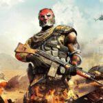 Warzone Reloaded Güncellemesi Yayınlandı