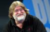 Valve, Hakkında Açılan Tekelcilik Davasına Yanıt Verdi