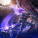 Xbox Live Gold Ağustos 2021 Oyunları Duyuruldu