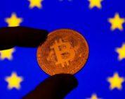 AB, Bitcoin Transferlerini İzlenebilir Hale Getirmek İstiyor