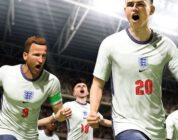 FIFA 22'nin İlk Oynanış Videosu Yayınlandı