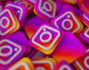 Instagram, 16 Yaş Altı Kullanıcıları Gizli Profil Yapacak