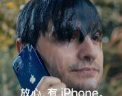 Çin'de Yayınlanan iPhone 12 Reklamı Tepki Çekti