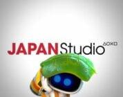 Playstation, Japan Studio'yu Resmi Olarak Sildi