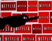 Netflix 209 Milyon Aboneye Ulaştı!