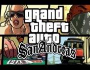 GTA San Andreas Türkçe Yama Nasıl Kurulur?