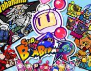 Super Bomberman R, İki Ay İçinde 3 Milyon İndirmeye Ulaştı
