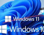 Windows 11'den 10'a Dönmek İçin Zaman Çok Kısıtlı Olacak!