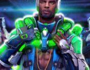 XCOM Legends Sürpriz Şekilde Piyasaya Sürüldü