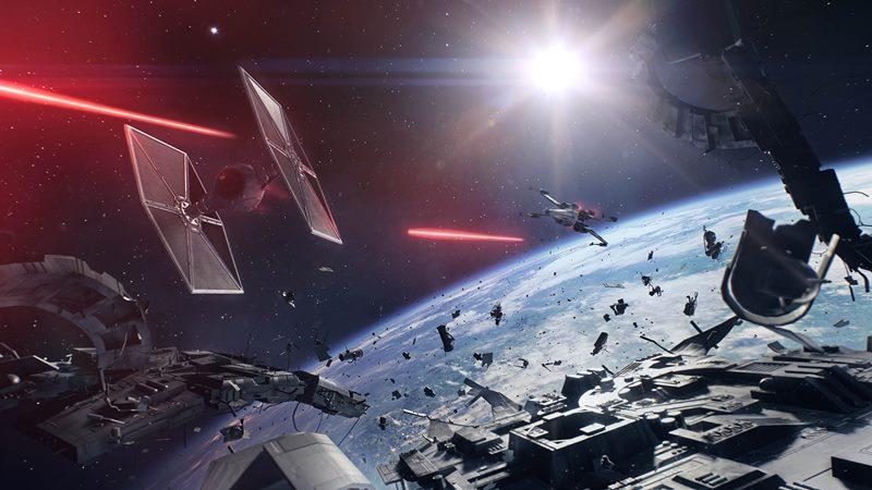 yeni star wars oyunu