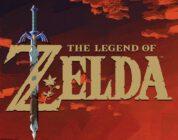 The Legend Of Zelda, Rekor Fiyatla Satışta