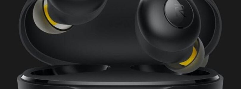 200 TL Altı En İyi 5 Bluetooth Kulaklık