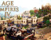 Age of Empires 4 Kapalı Beta Kayıtları Başladı!