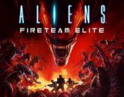 Aliens Fireteam Elite Sistem Gereksinimleri Belli Oldu