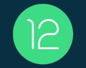 Android 12 Almayacak Xiaomi Telefonlar