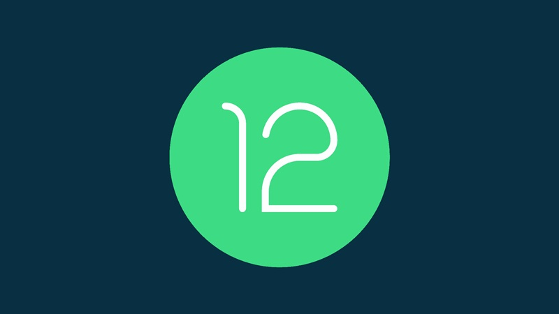 Android 12 Almayacak Xiaomi Telefonlar hangileri